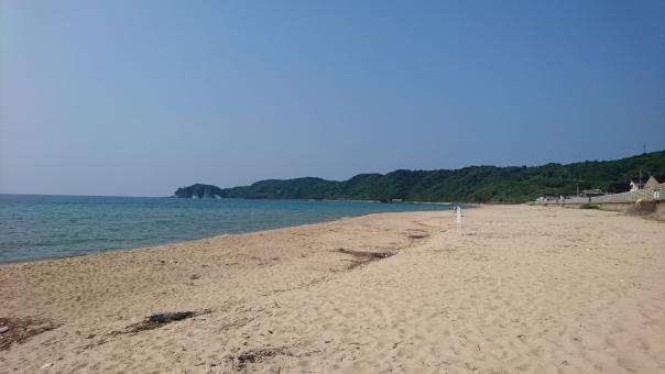 島根県でデートにおすすめのドライブコースを3選紹介!|走るたびに音が鳴る?琴ヶ浜